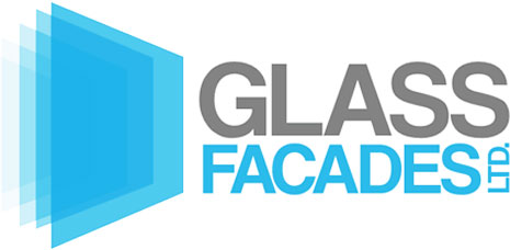 Glass Facades
